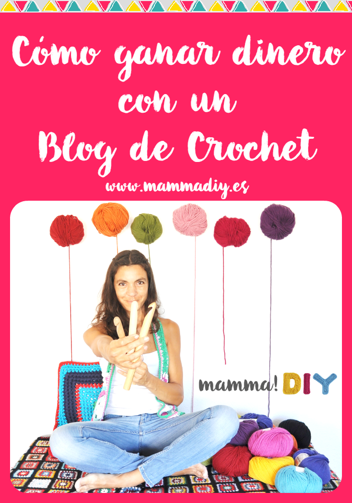 como monetizar un blog