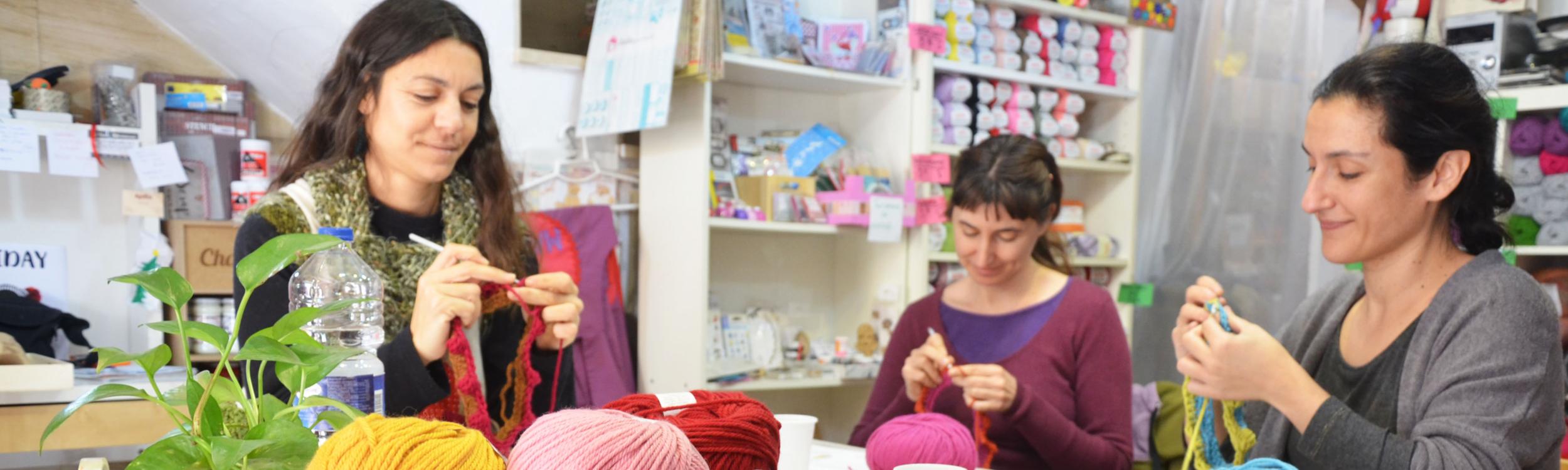 12 taller monografico crochet mammadiy el rincon de teo 1