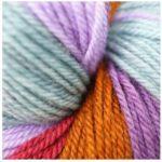 lana artesanal mamma diy