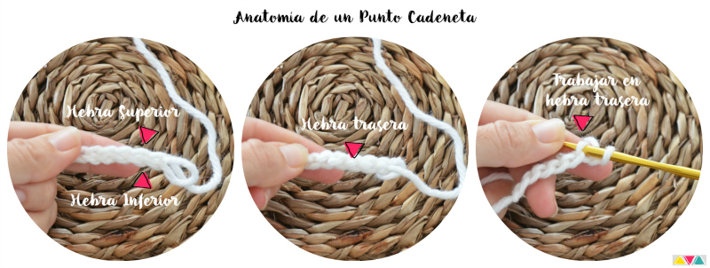 gorro y cuello con paint katia por mamma do it yourself