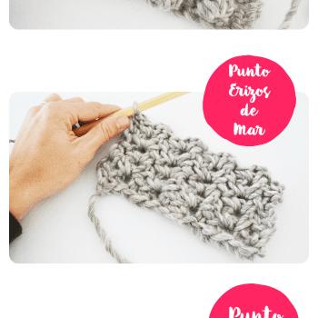 punto fantasia crochet mamma do it yourself