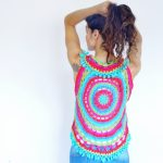 crochet cal chaleco circular priscilla mammadiypatterns