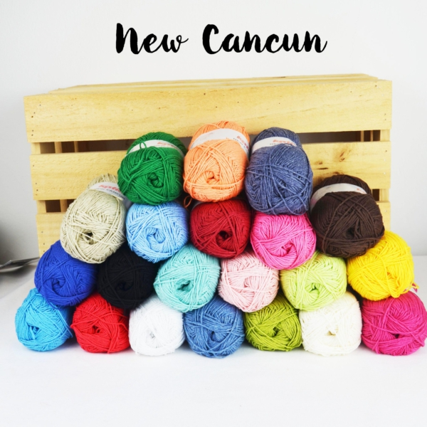 new cancun cotton katia mammadiypatterns