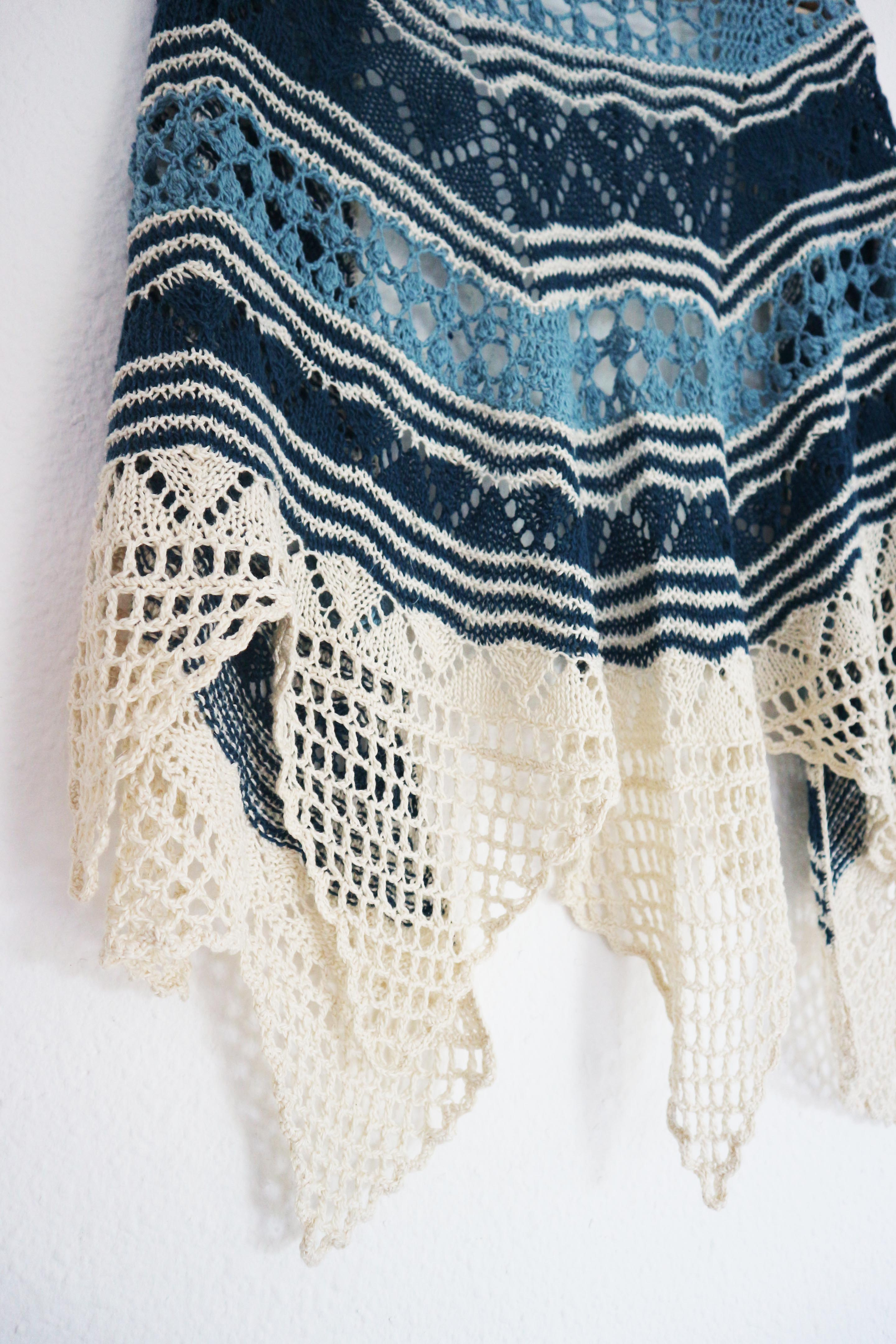 alquimia de hilos mammadiypatterns chal crochet