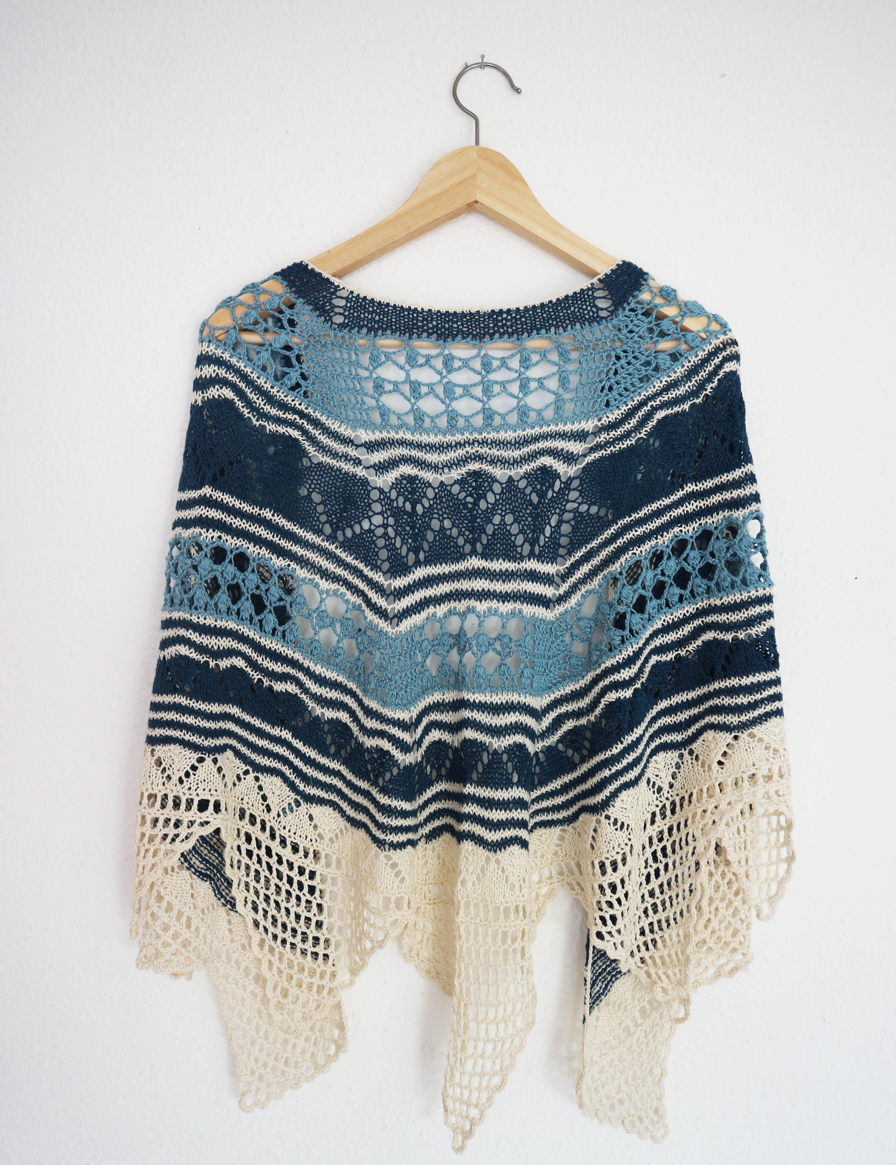 alquimia de hilos knitting crochet mammadiypatterns