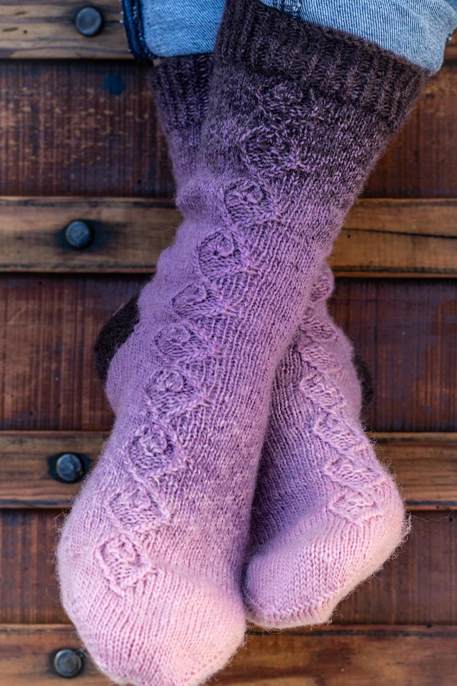 bellota knits 2