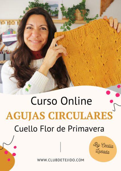 curso de agujas circulares online