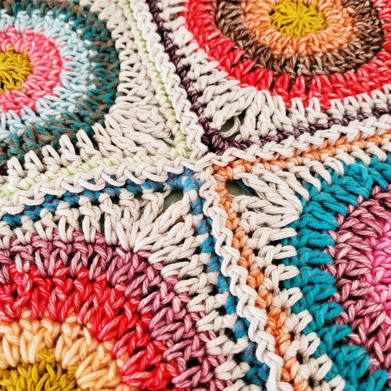 costura zigzag para grannys